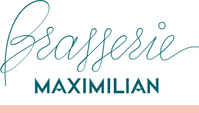 Brasserie Maximilian Prague