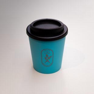 Maximilian cup