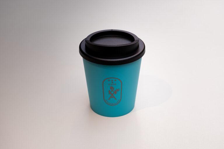akce na kávu do termohrnku