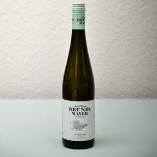 Grüner Veltliner, J&P. Bründlmayer, 2019, Krems